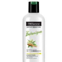 Tresemme Botanique Detox & Restore Conditioner