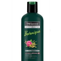 Tresemme Botanique Nourish & Replenish Shampoo