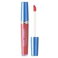 Diana Of London 2000 Kisses Lipstick - 38 Pure Temptation