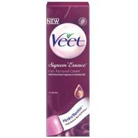 Veet Suprem Essence Hair Remover Cream