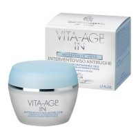 Bottega Di Lungavita Age In Innovation Antiwrinkle Face