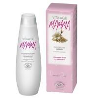 Bottega Di Lungavita Age Mamma Intimate Cleanser