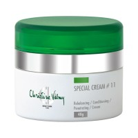 Christine Valmy Special Cream 11 (Rebalancing, Conditioning, Penetrating)