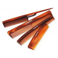 Basicare Family Comb Pack
