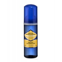 L'Occitane Precious Cleansing Foam