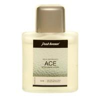 Park Avenue Ace Splash After Shave Lotion