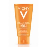 Vichy Ideal Soleil SPF 50+ - Very High Protection