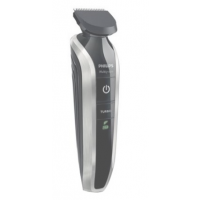 Philips All-in-one Multigrooming Kit QG3389/15