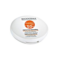 Bioderma Photoderm Max Mineral Compact Gold SPF 50+
