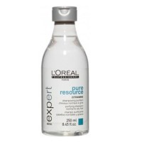 L'Oreal Professionnel Expert Serie Pure Resource Shampoo