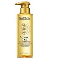 L'Oreal Professionnel Mythic Oil Nourishing Shampoo