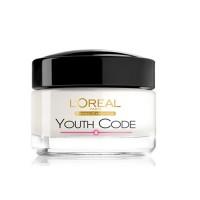 L'Oreal Paris Youth Code Rejuvenating Anti-Wrinkle Day Cream