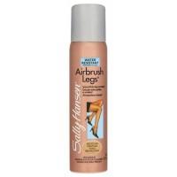 Sally Hansen Airbrush Legs Water Resistant