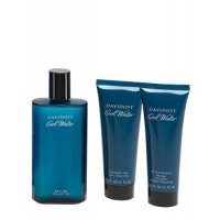 Davidoff Coolwater Men Gift Set