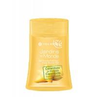 Yves Rocher Jardins Du Monde Fresh Shower Gel Carambola From Malaysia