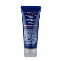 Kiehl's Facial Fuel Energizing Scrub