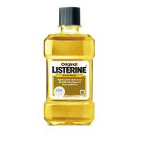 Listerine Original