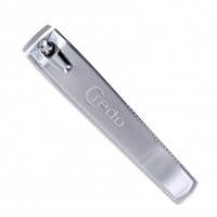 Credo Solingen Nail Clipper Straight 82 Mm - 11518