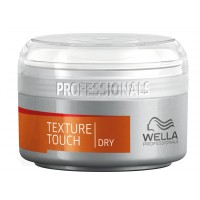 Wella Professionals Texture Touch Dry Clay