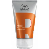 Wella Professionals Rugged Fix Dry Matte Molding Creme