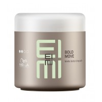 Wella Professionals EIMI Bold Move Matte texturizing Paste
