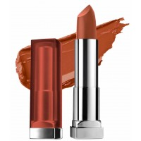 Maybelline New York Color Sensational Lip Color - Rum Riche