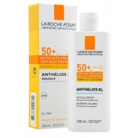 La Roche-Posay Anthelios XL SPF 50+ Extreme Body Fluid