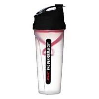 GNC Pro Performance Shaker