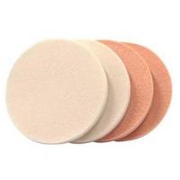 Basicare 24NR make-up sponges