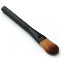 Basicare Foundation Brush