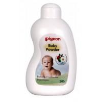 Pigeon Baby Powder - 200g
