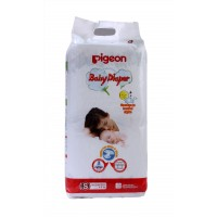 Pigeon Baby Diaper S Size