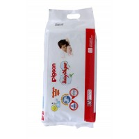 Pigeon Baby Diaper M Size