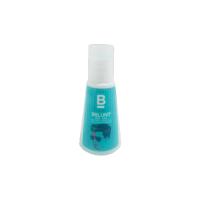 BBLUNT Mini Gel Oh! - Natural Hold Gel