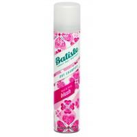 Batiste Dry Shampoo Instant Hair Refresh Floral & Flirty Blush