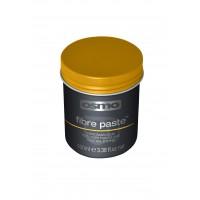 Osmo Fibre Paste Wax