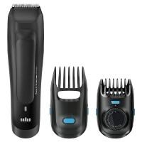 Braun BT 5050 Trimmer For Men
