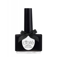 Ciaté London Paint Pots - Unrestricted Glam
