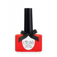 Ciaté London Paint Pots - Red Hot Chili