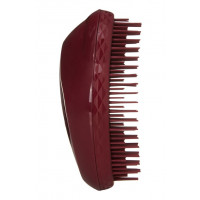 Tangle Teezer Special Edition for detangling Thick and Curly Hair