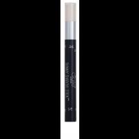 Ciaté London Skinny Shadow Sticks Longwearing High Pigment Shimmer Eyeshadow - Pussy Bow