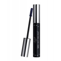 Ciaté London Triple Shot Mascara - Midnight Blue