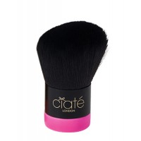 Ciaté London Kabuki Brush