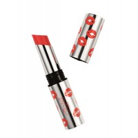 Ciaté London Pretty Stix Cremé Shine Lipstick - Chick Flick