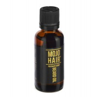 Mojo Hair Pro-Salon Luxury Beard Oil