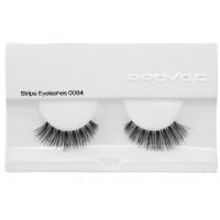 Provoc Stripe Eyelashes 0084