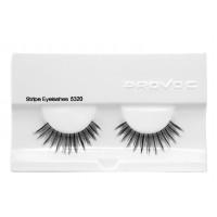 Provoc Stripe Eyelashes 5320