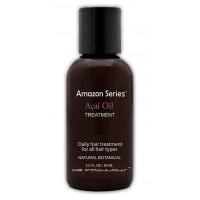 De Fabulous Amazon Series Acai Oil Treatment, 2.0 fl. Oz