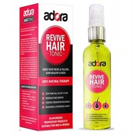 Adora Revive Hair Tonic