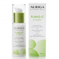 Auriga Flavo-C Cream